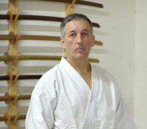 Daniel Tobías García