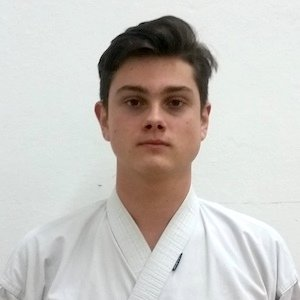 Kirill Voloshin