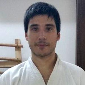 Ronald Miranda