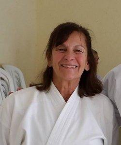 Cristina Rezk